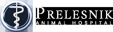 Prelesnik Animal Hospital